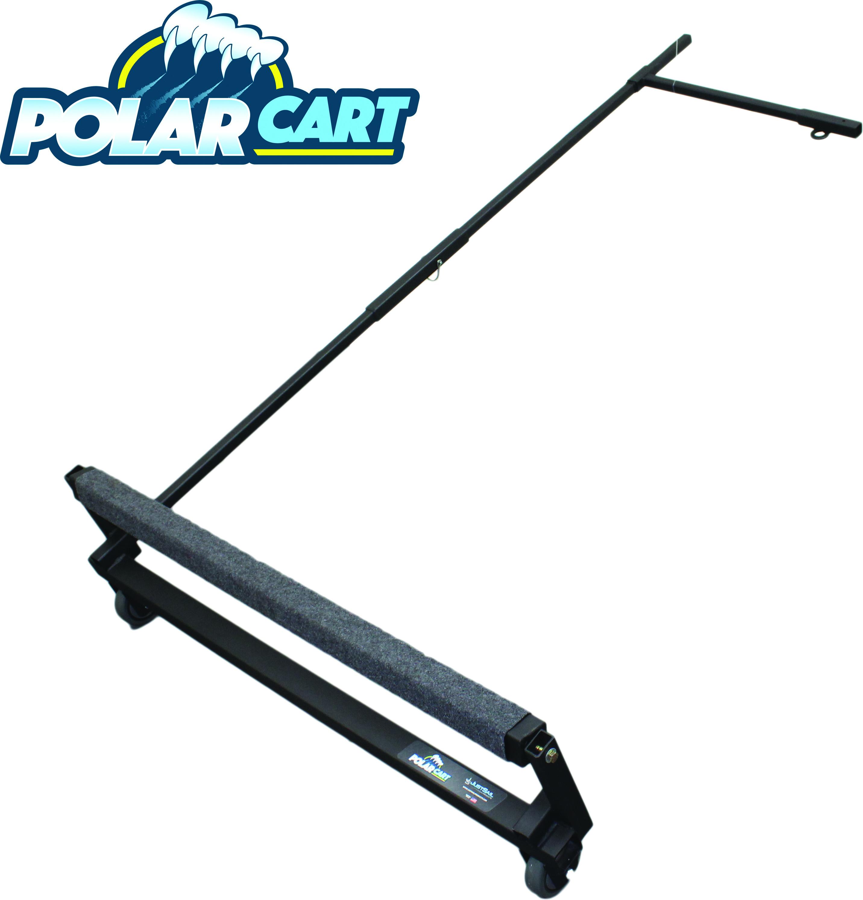 Polar Cart