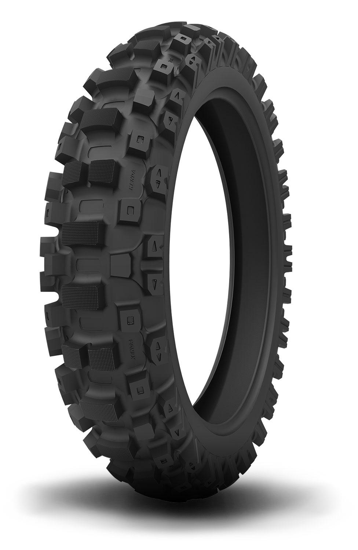 K786 Washougal II Tire