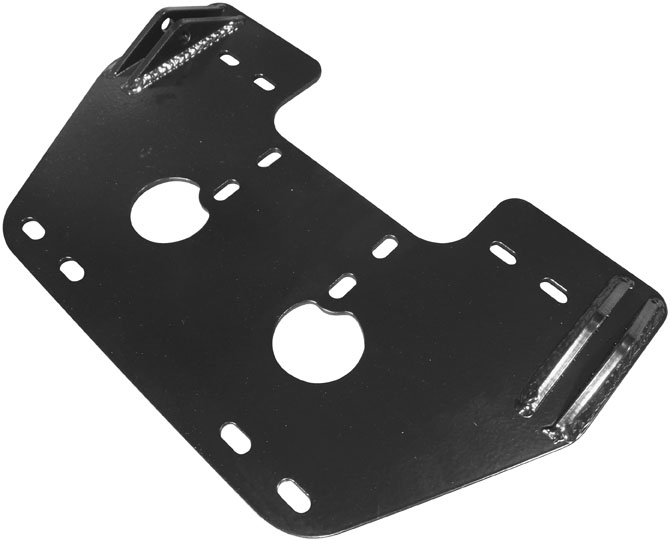 KFI Products Plow Mount 105065