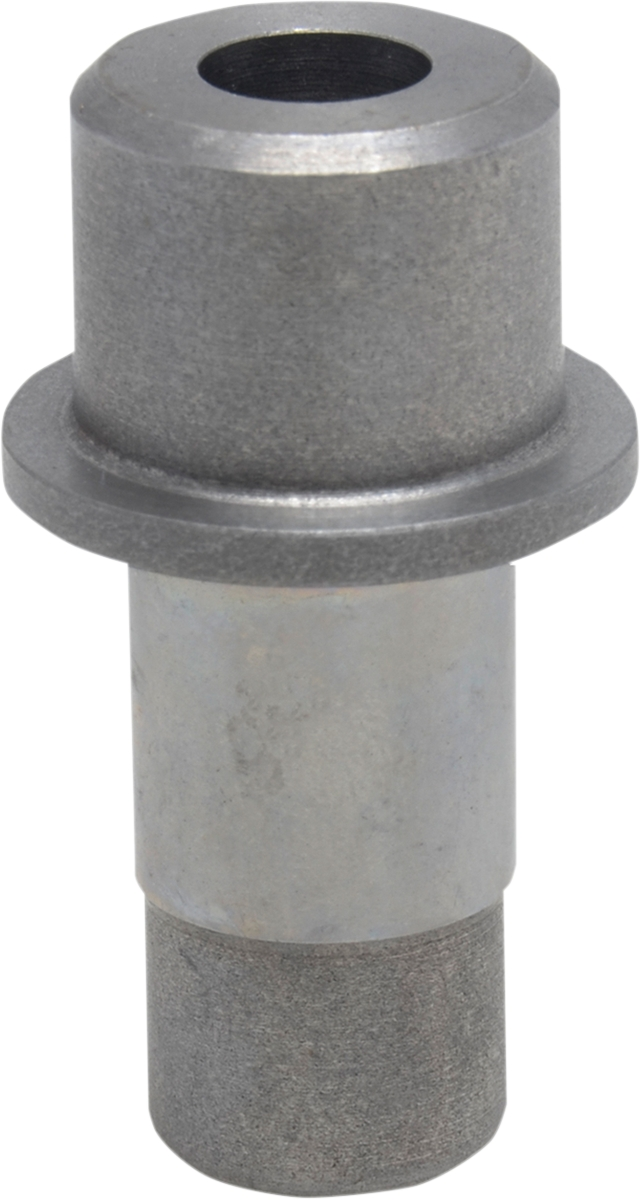 OEM-Style Cast Iron Valve Guide