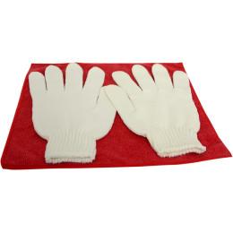 Detail Werks Polishing Gloves