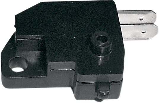 Front Brake Universal Swing-Type Light Switch