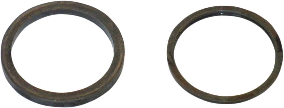 Brake Caliper Seal Kits