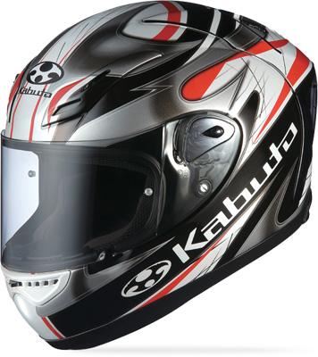 FF-5V Viento Helmets