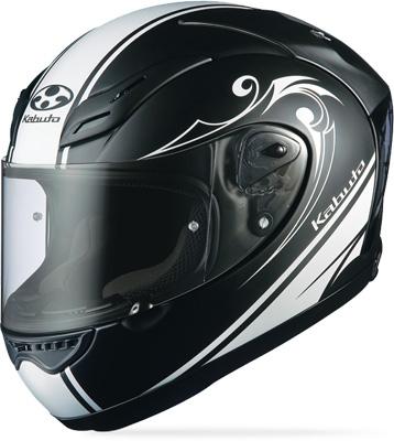 FF-5V Works Helmets
