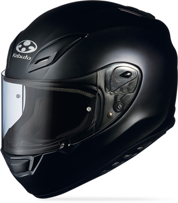 Aeroblade III Solid Helmets