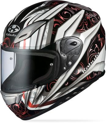 Aeroblade III Rovente Helmets