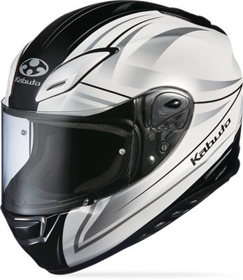 Aeroblade III Linea Helmets