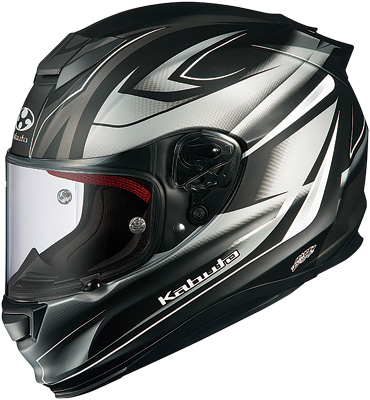 RT-33 Rapid Helmet