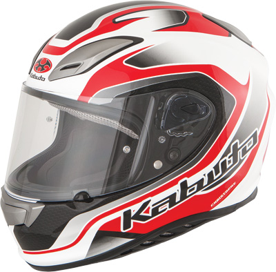 Aeroblade III Torrent Helmet