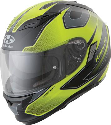 Kamui Stinger Helmets