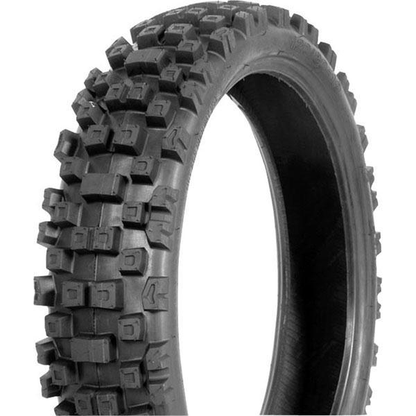 K781 Triple Tire