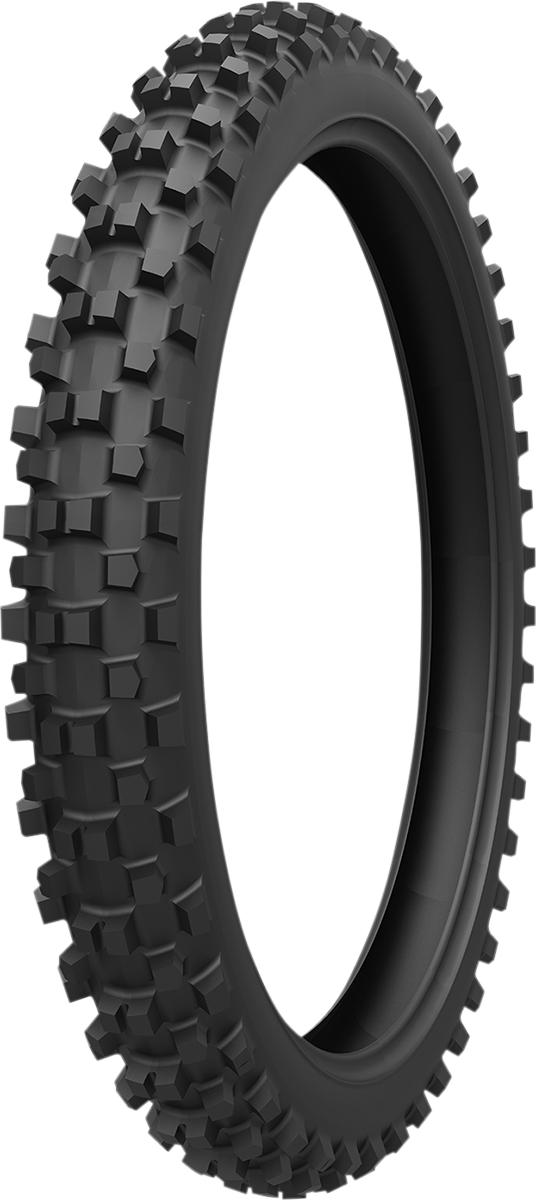 K775 Washougal II Tire
