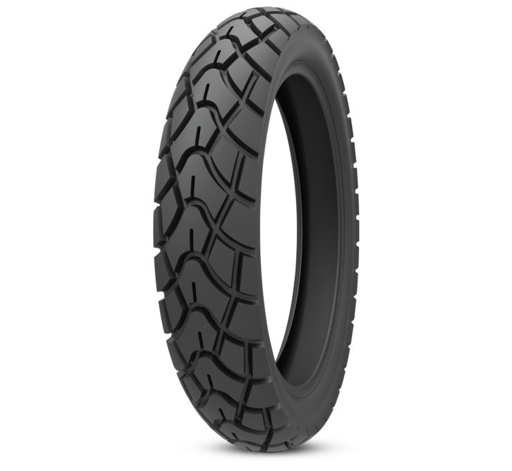 K761 Dual -Purpose Scooter Tire