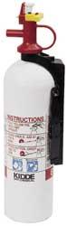 Fire Extinguisher M5P