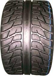 KT-115 Tire