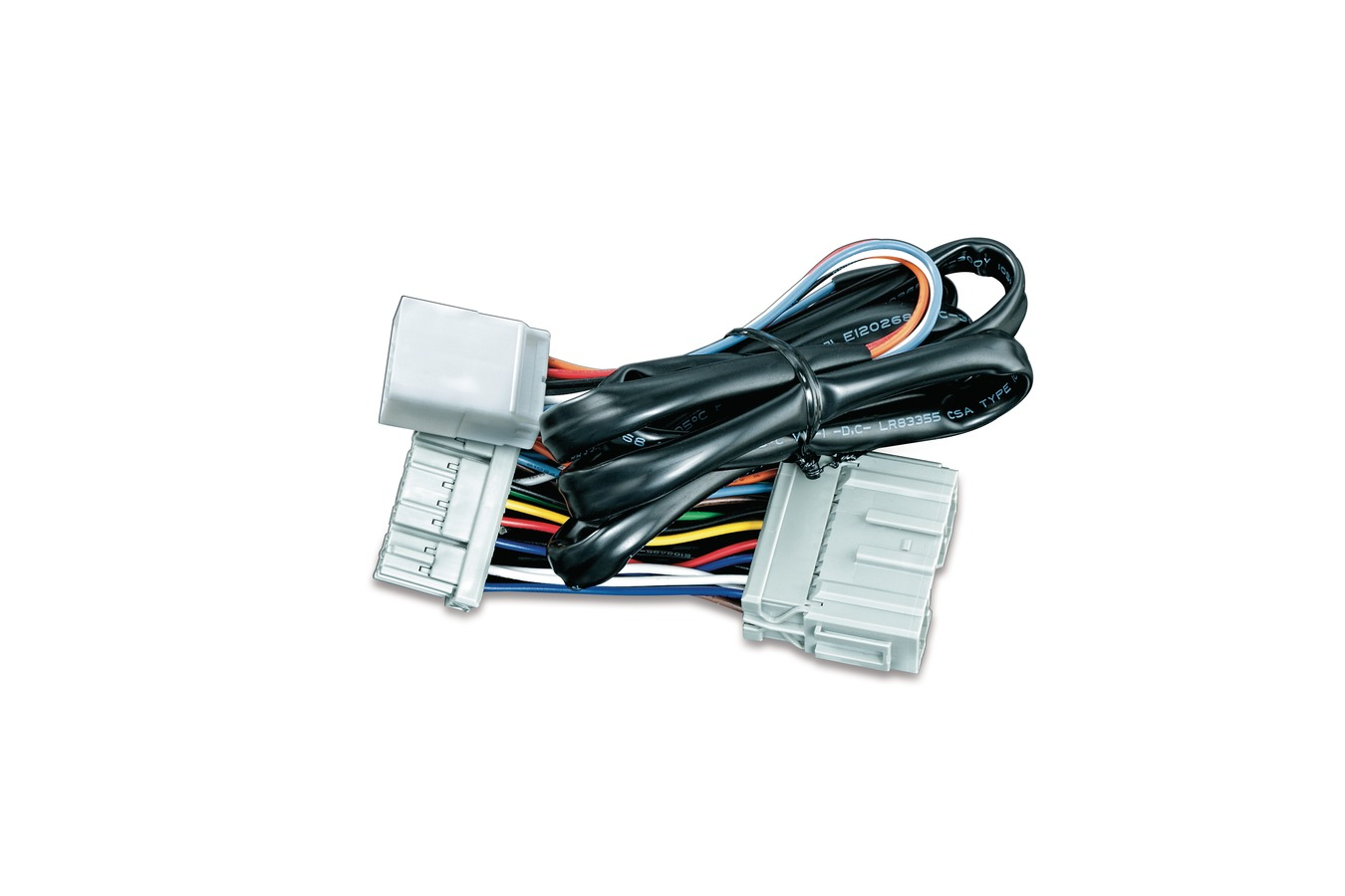 Browse Category Wiring Harnesses Components Monkey Moto Wire Harness Rear Accessory