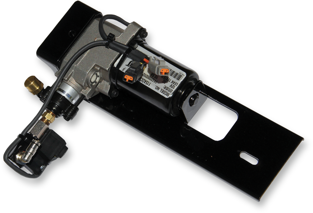 LEGENDS 1311-0115 Complete Compressor For Legend Aero HVG Kit | eBay | Tt Auto Wiring Harness Connectors 1311 |  | eBay
