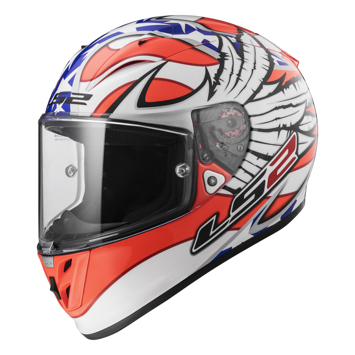 Arrow Freedom Helmet