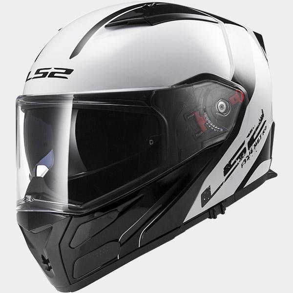 Metro Rapid Helmet
