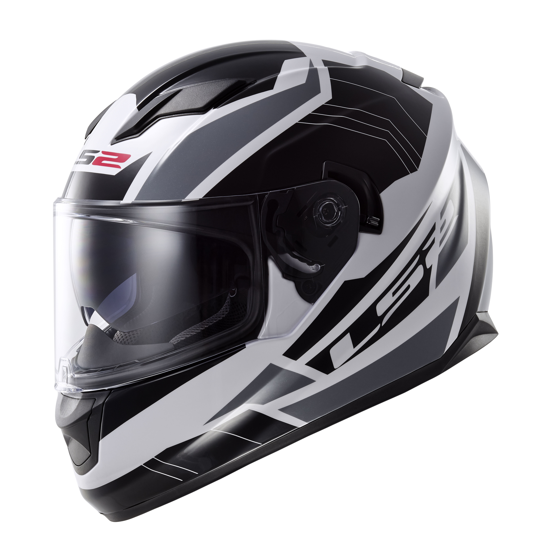Stream Omega Helmet