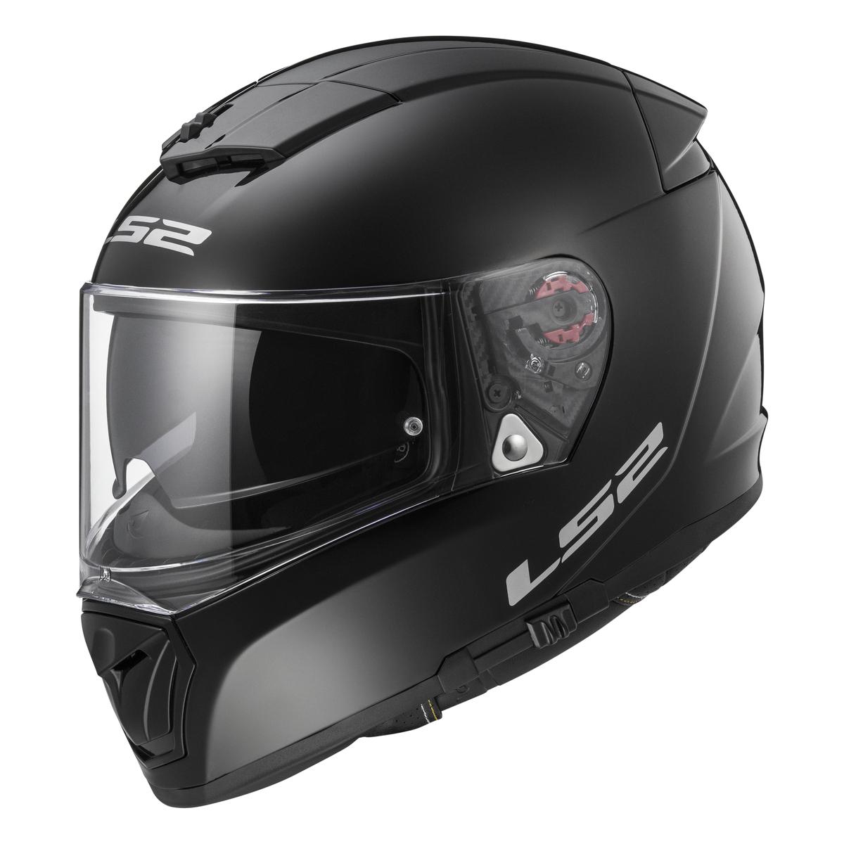 Breaker Solid Helmet