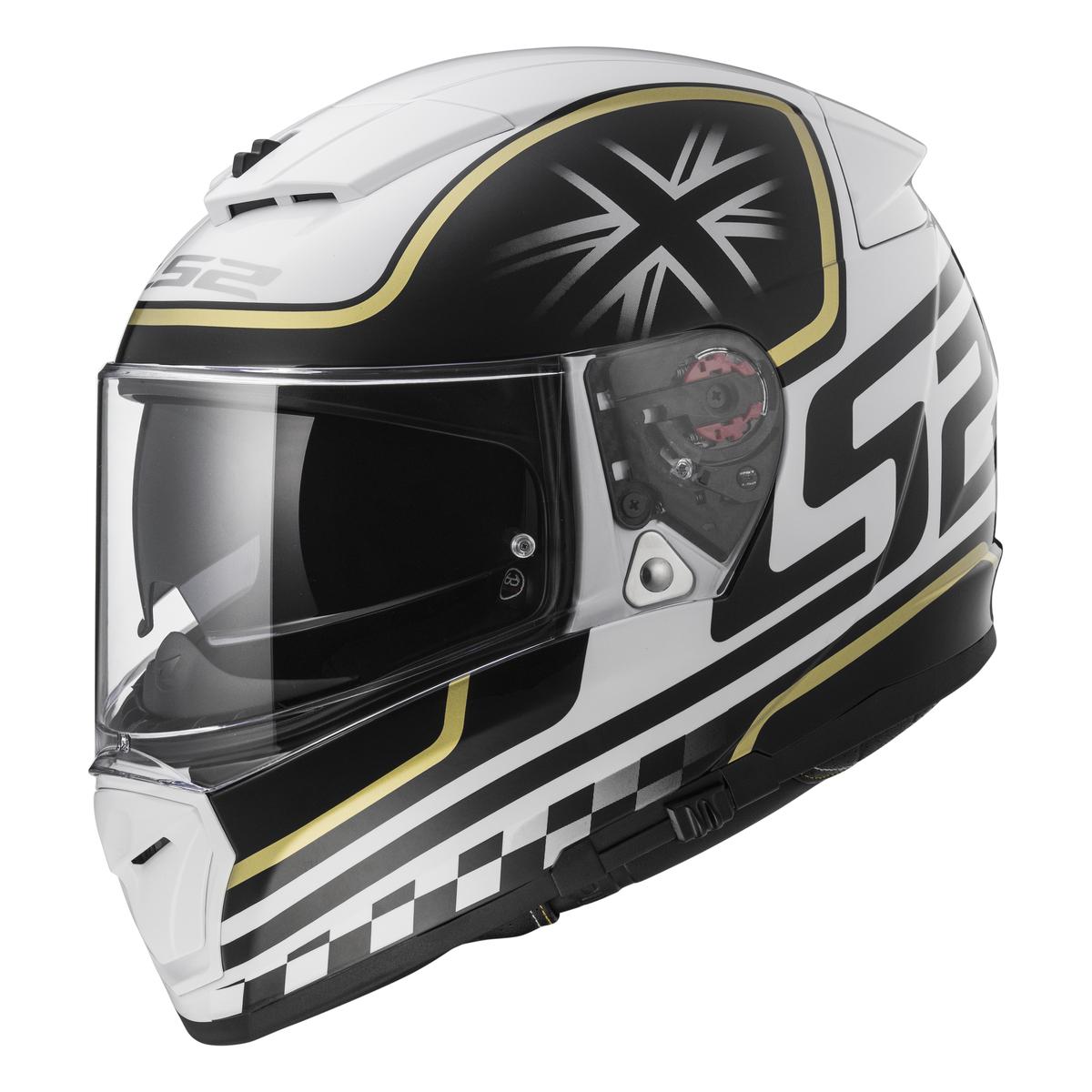 Breaker Classic Helmet