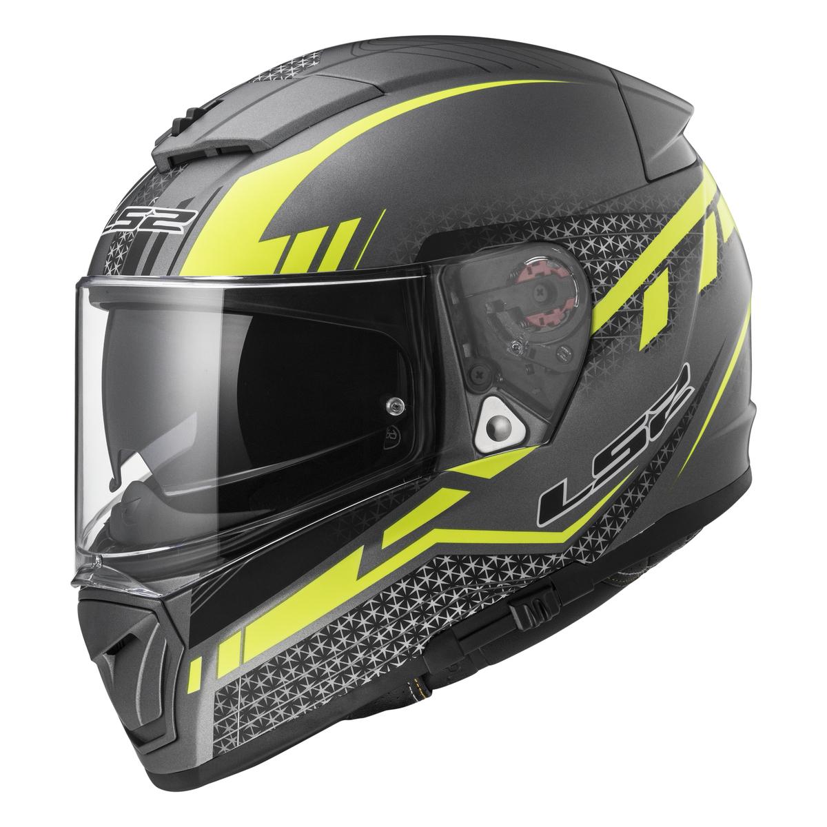 Breaker Split Helmet