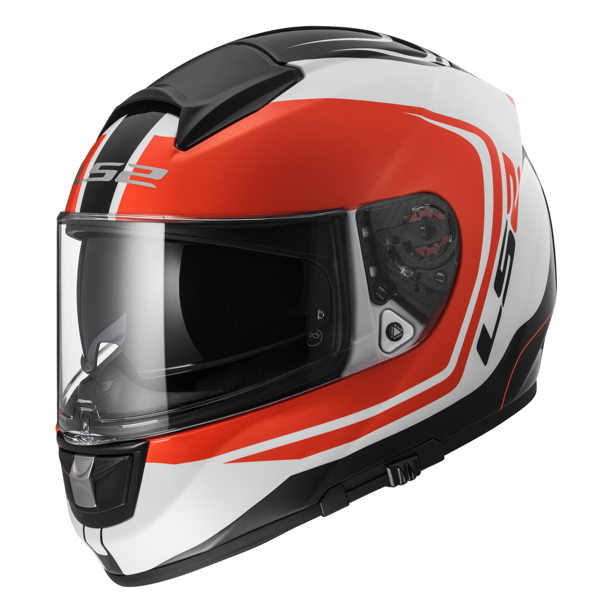 Citation Wake Helmet