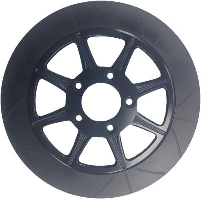 Phoenix Brake Rotor