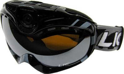 Lens for Apex Series HD Video Goggles