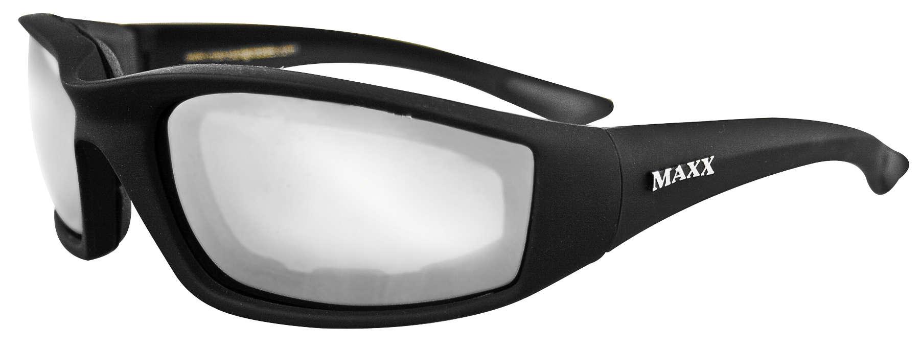 Padded Sunglasses
