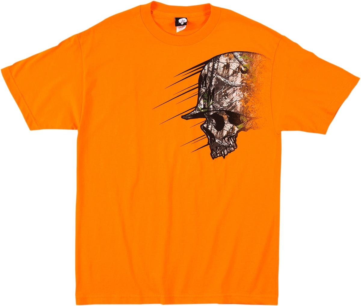 Covert T Shirt