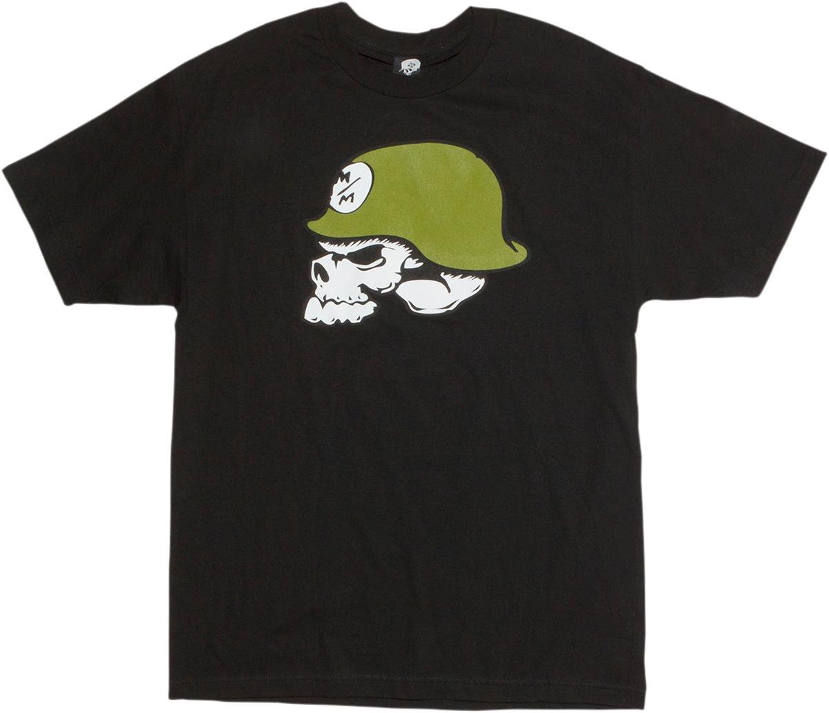 OG Boy's T-Shirt