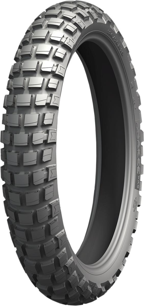 Anakee Wild Tire