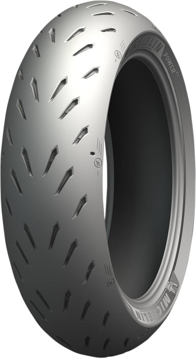 Power RS Tires