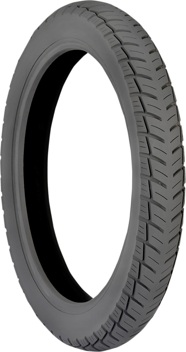 City Pro Tire