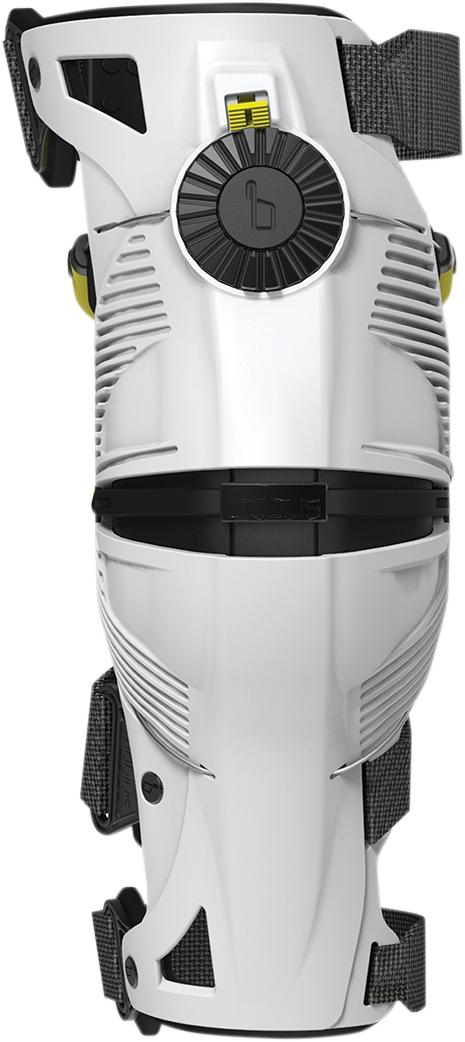 X8 Knee Brace