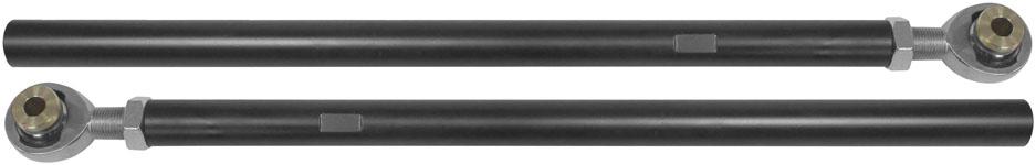 Elite Series Tie Rod