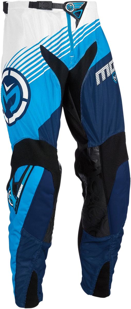 S6 Sahara Pants