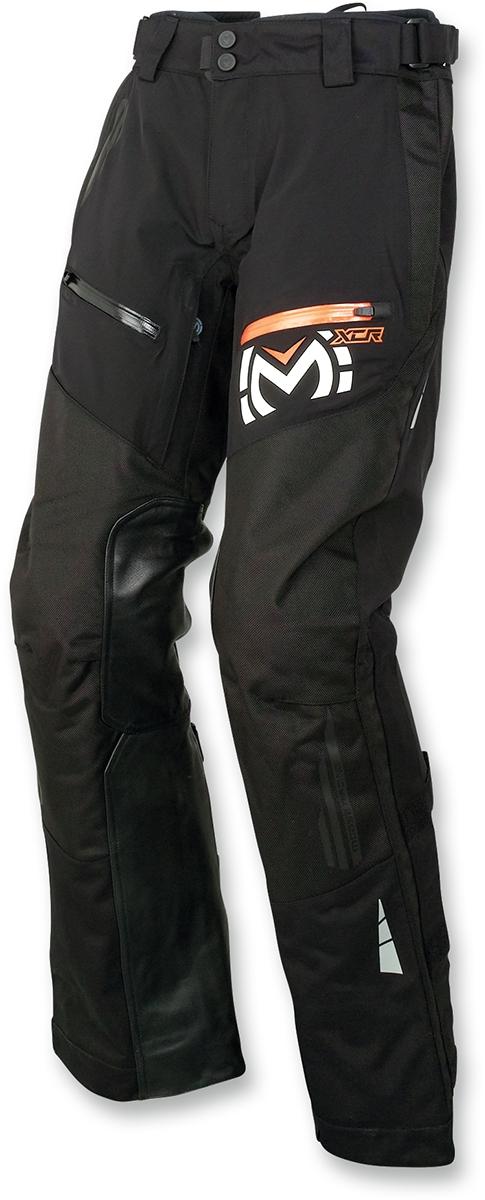 S17S XCR Pants