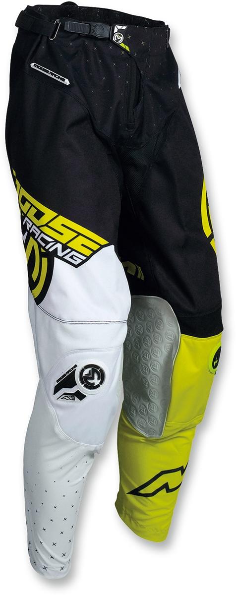 S18 M1 Pants