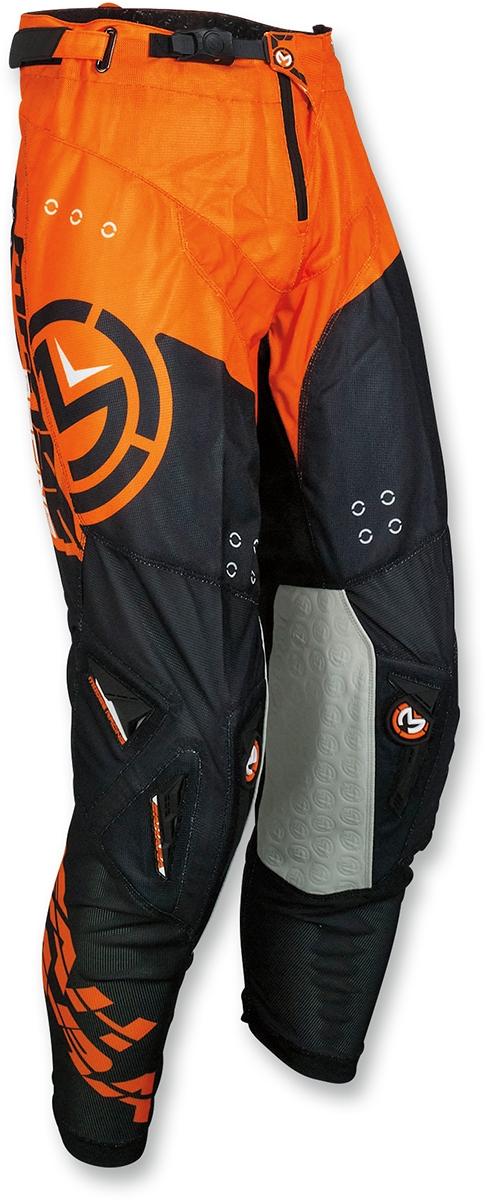 S18 Sahara Pants