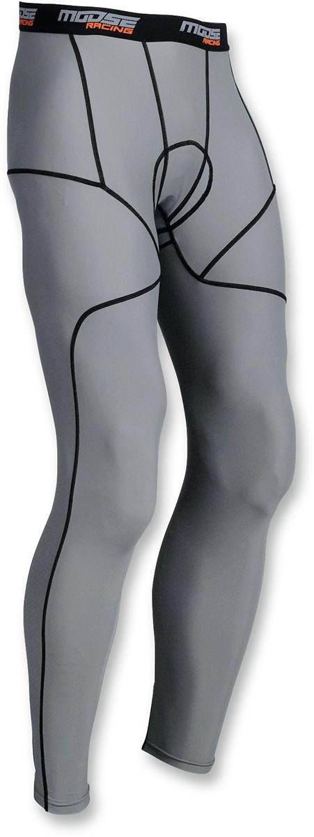 S18 XC1 Comp Pants