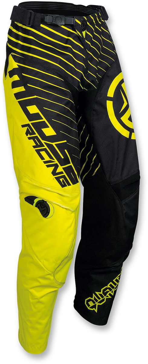S18 Youth Qualifier Pants
