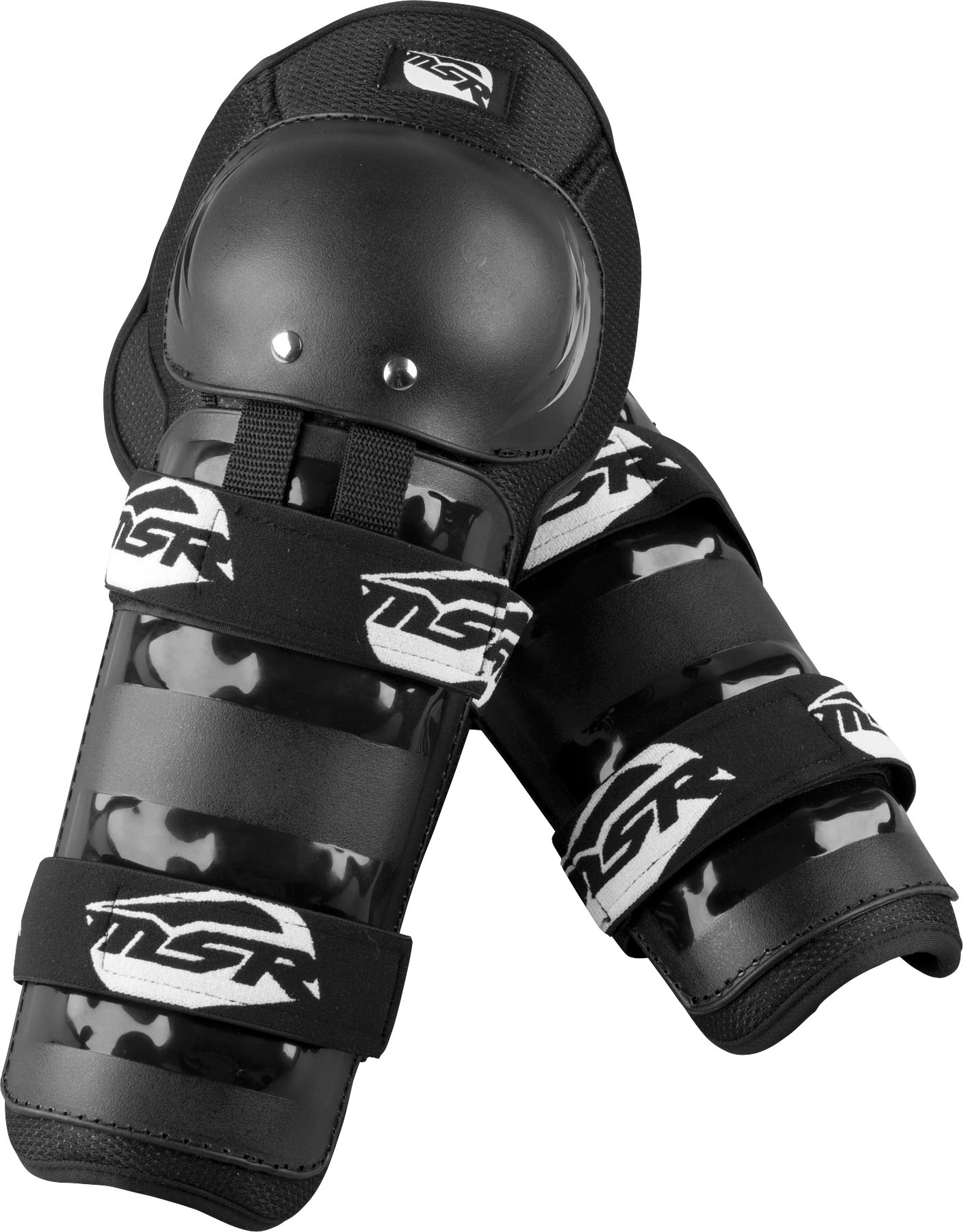 Gravity Knee/Shin Guard