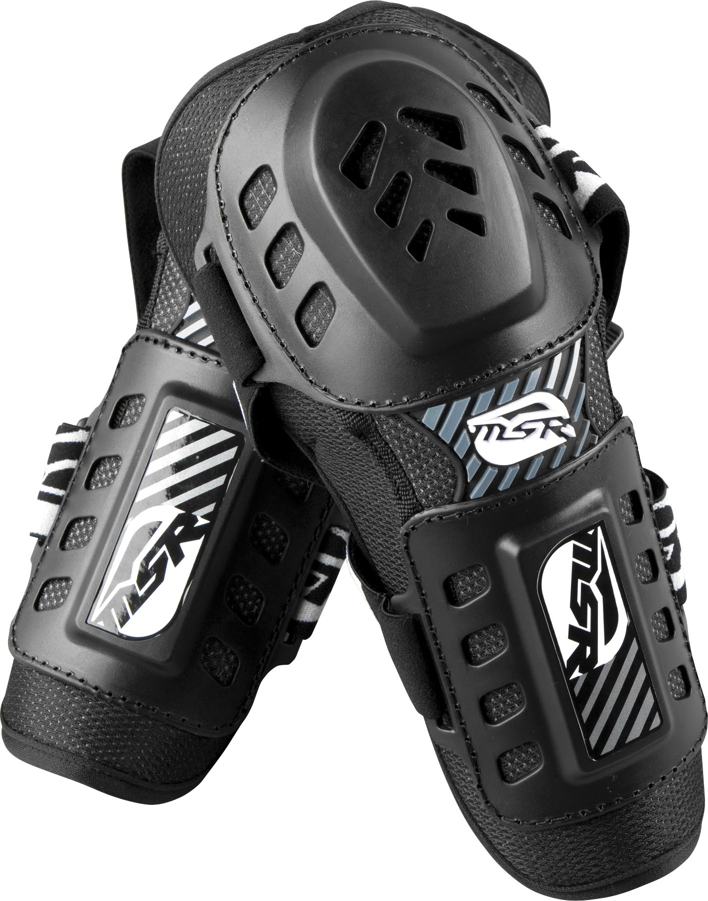 Gravity Elbow Guards