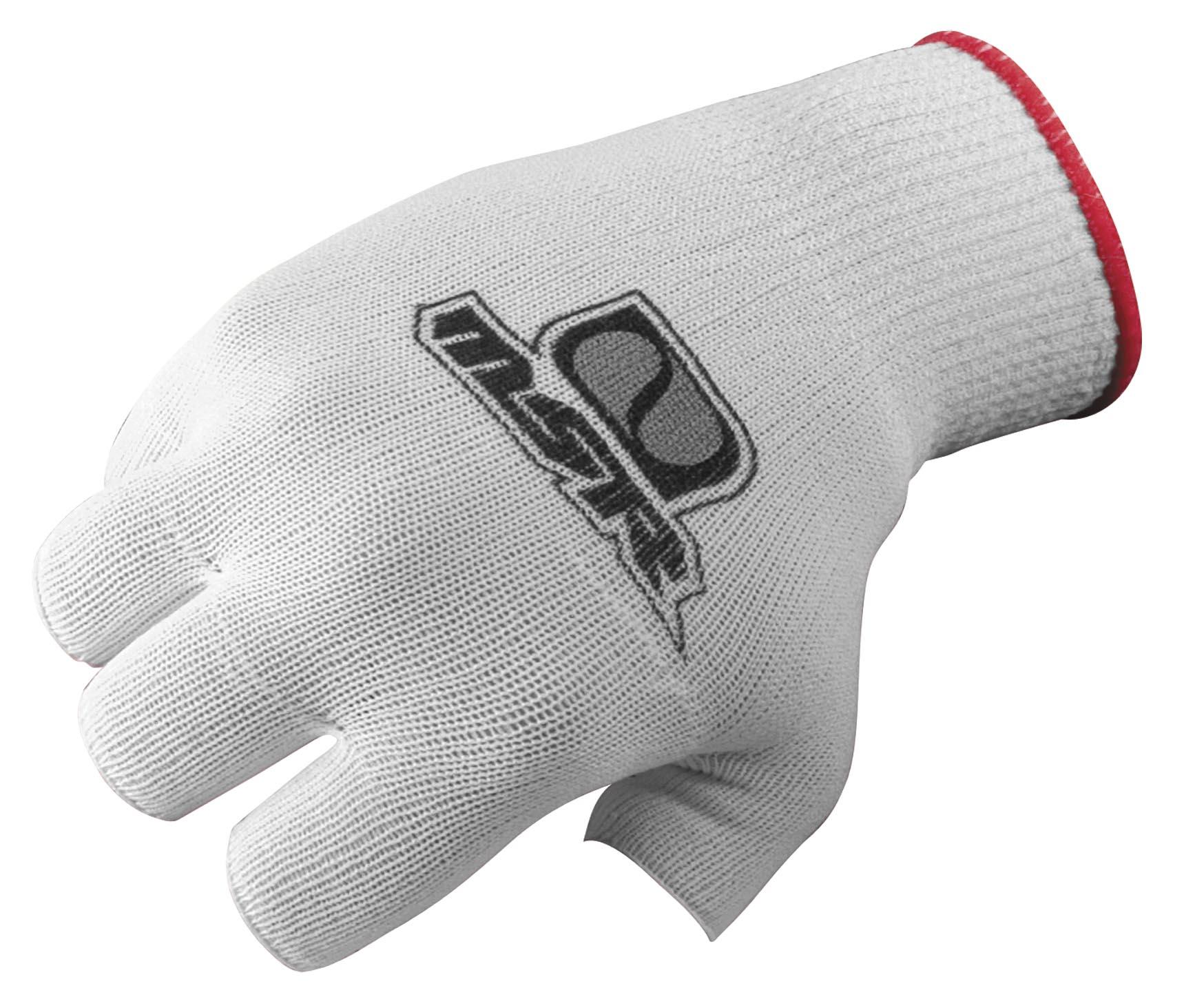 Glove Liner - Half Finger