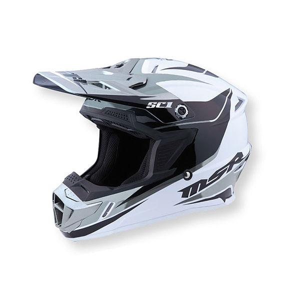 SC1 Phoenix Helmet