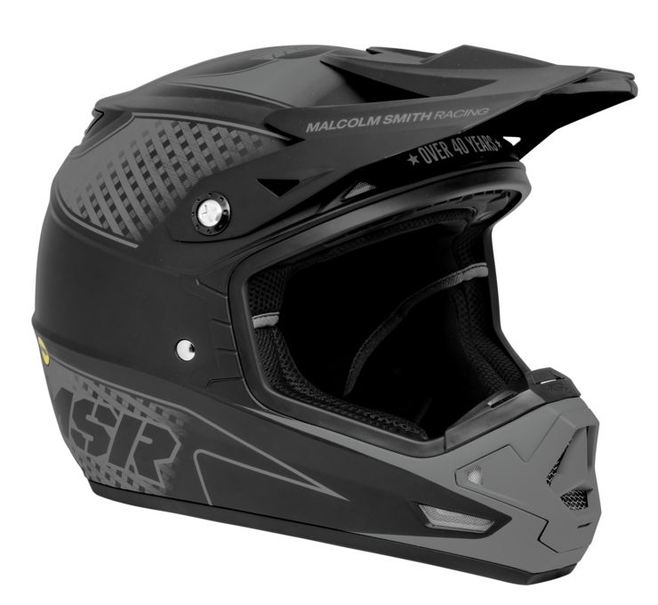 MAV-4 Shadow Helmet With MIPS
